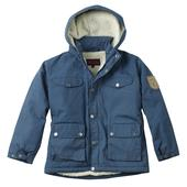 Fjällräven KIDS GREENLAND WINTER JACKET Lapset -
