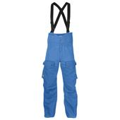 SINGI BIB TROUSERS