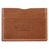 Fjällräven ÖVIK CARD HOLDER Unisex -