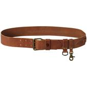 EQUIPMENT BELT
