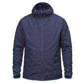 Fjällräven HIGH COAST PADDED JACKET M Miehet -
