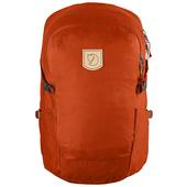 Fjällräven HIGH COAST TRAIL 26 Unisex -