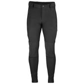 ABISKO TREKKING TIGHTS M