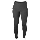 Fjällräven HIGH COAST TIGHTS W Naiset -