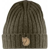 Fjällräven RE-WOOL HAT Unisex -