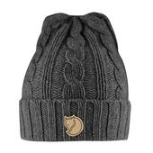 Fjällräven BRAIDED KNIT HAT Unisex -