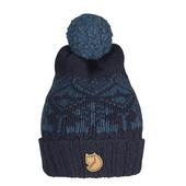 Fjällräven SNOW BALL HAT Unisex -