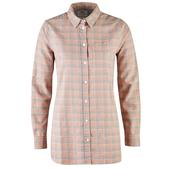Fjällräven HIGH COAST FLANNEL SHIRT LS W Naiset -