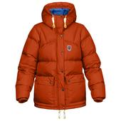 Fjällräven EXPEDITION DOWN LITE JACKET W Naiset -