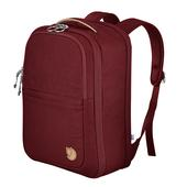 Fjällräven TRAVEL PACK SMALL Unisex -