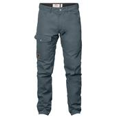 GREENLAND JEANS