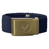 Fjällräven KIDS CANVAS BRASS BELT Lapset -