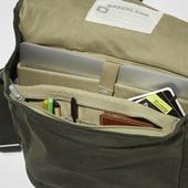 Fjällräven GREENLAND SHOULDER BAG SMALL Unisex -