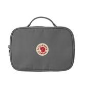 Fjällräven KÅNKEN TOILETRY BAG Unisex -