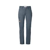 Fjällräven GREENLAND STRETCH TROUSERS W Naiset -