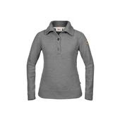 Fjällräven GREENLAND RE-WOOL SWEATER W Naiset -