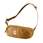 Fjällräven ULVÖ HIP PACK MEDIUM Unisex -