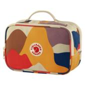 Fjällräven KÅNKEN ART TOILETRY BAG Unisex -