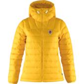 Fjällräven EXPEDITION PACK DOWN HOODIE W Naiset -