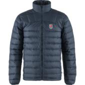Fjällräven EXPEDITION PACK DOWN JACKET M Miehet -