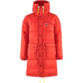Fjällräven EXPEDITION LONG DOWN PARKA M Miehet -