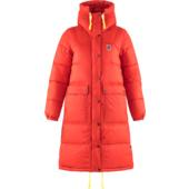 Fjällräven EXPEDITION LONG DOWN PARKA W Naiset -