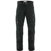 Fjällräven BARENTS PRO WINTER TROUSERS M Miehet -