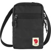 Fjällräven HIGH COAST POCKET Unisex -