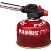Primus FIRESTARTER  -