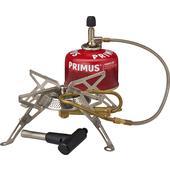 Primus GRAVITY III  -