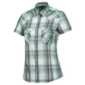 Tierra TOBSTER SS FEMALE SHIRT Naiset -