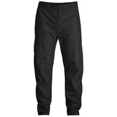 Tierra BACK UP PANT M Miehet -