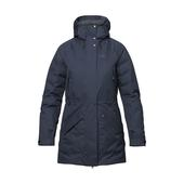 Tierra INDRE PADDED PARKA W Naiset -
