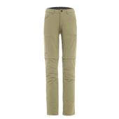 Tierra PACE CONVERTIBLE PANT W Naiset -