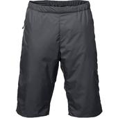 Tierra BELAY PADDED SHORTS Unisex -
