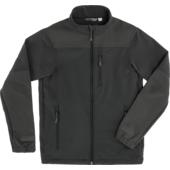 Tierra 2FS JACKET JUNIOR Lapset -
