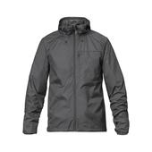 Tierra BELAY WIND HOOD JACKET M Miehet -