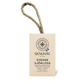 Sjö & Hav OUTDOOR SOAP BAR ON A SAFETY ROPE  -