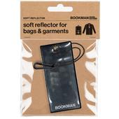 Bookman HANGING REFLECTORS RECTANGULAR  -