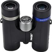 Focus DISCOVER 8X32  -