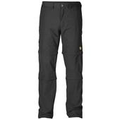 SIPORA MT TROUSERS