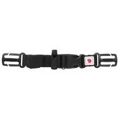 Fjällräven CHEST STRAP LONG Unisex -