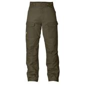 Fjällräven DOWN TROUSERS NO.1 M Miehet -