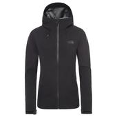 The North Face W TENTE FUTURELIGHT JACKET Naiset -