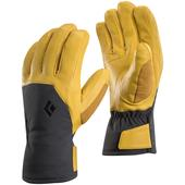 Black Diamond LEGEND GLOVES Miehet -