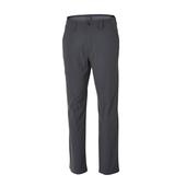 Royal Robbins EVERYDAY TRAVELER PANT Miehet -