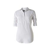 Royal Robbins EXPEDITION TUNIC Naiset -