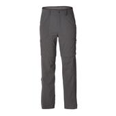 Royal Robbins BUG BARRIER TRAVELER ZIP N'  GO PANT Miehet -