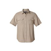 Royal Robbins COOL MESH ECO S/S Miehet -