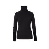 Royal Robbins ALL SEASON MERINO TURTLENECK Naiset -